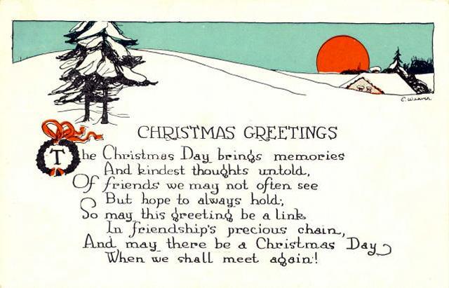 Merry-Christmas-Greetings-Poem