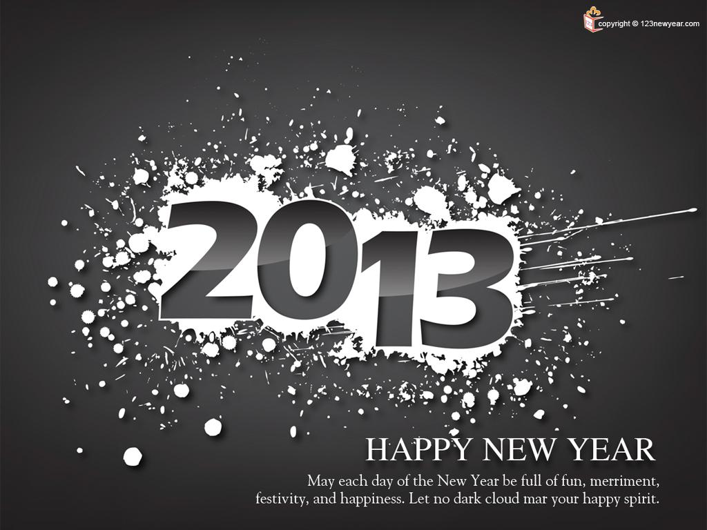 New-Year-2013-Wishes-Wallpaper