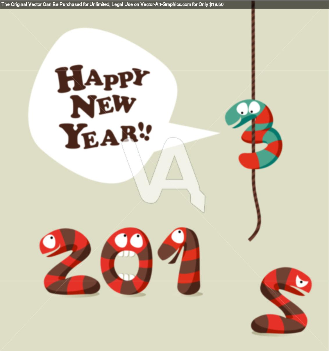 Happy New Year 2013 – Greeting Cards