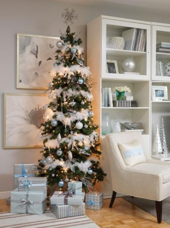 decorating ideas 22 7439 the wondrous pics christmas tree decorating