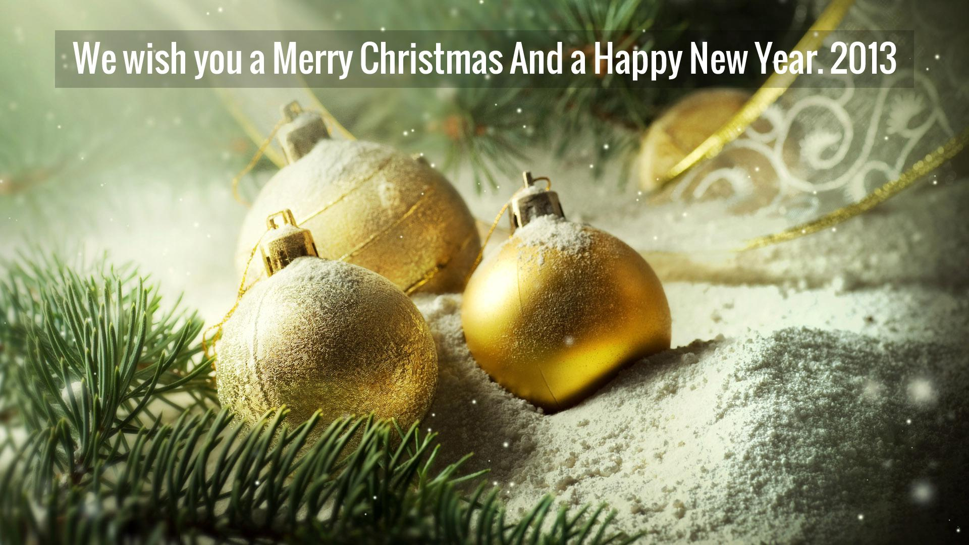 We-wish-you-a-merry-Christmas-And-a-happy-New-Year-Full-HD-Wallpaper-2013