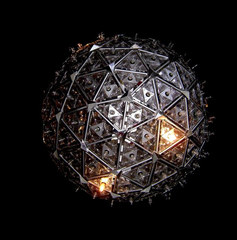 ball-drop-2012