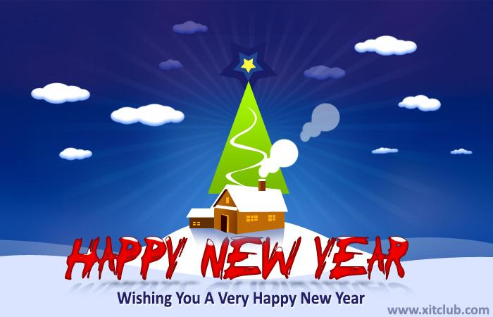 christmas-greeting-card-new-year-2013
