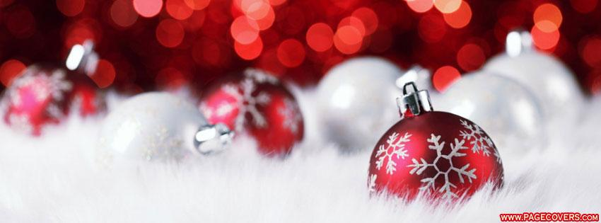 christmas_ornaments-facebook-cover - 7285 - The Wondrous Pics