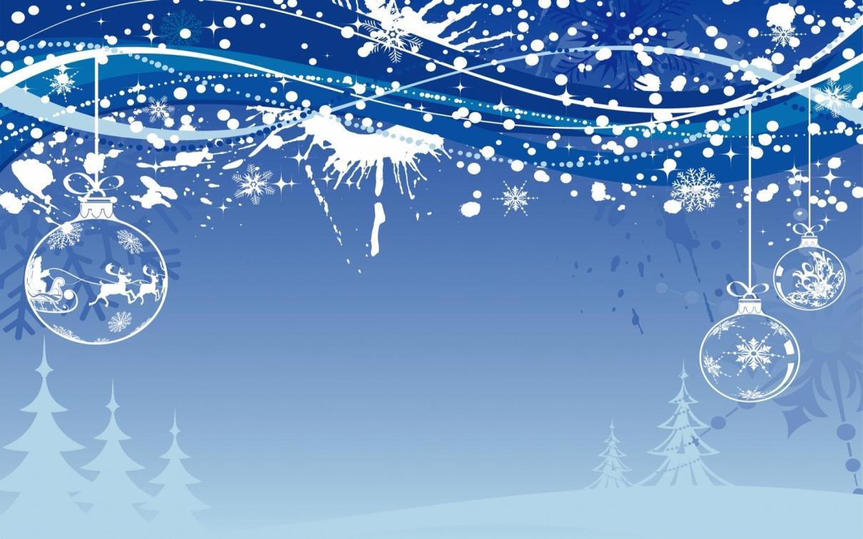 Winter Wonderland Wallpapers - Full HD wallpaper search