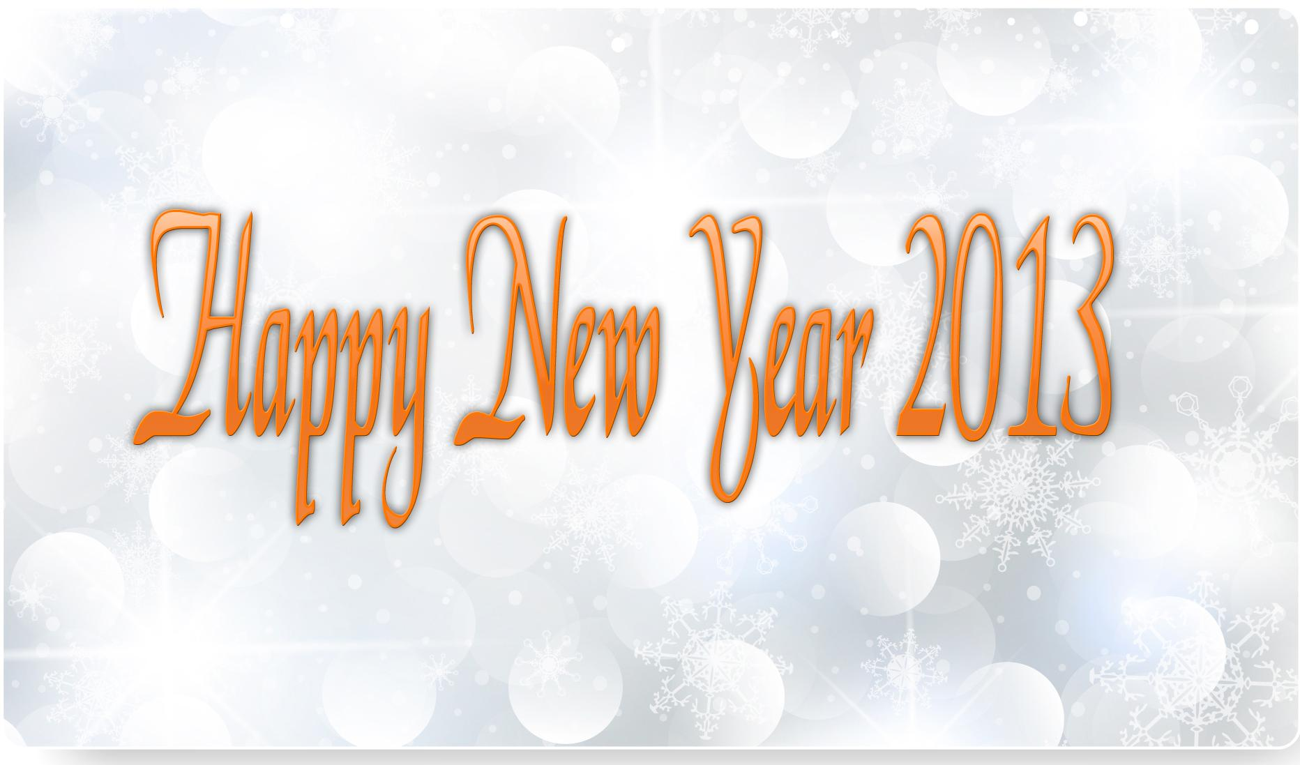 eCards-Happy-New-Year-2013-Wishes-1