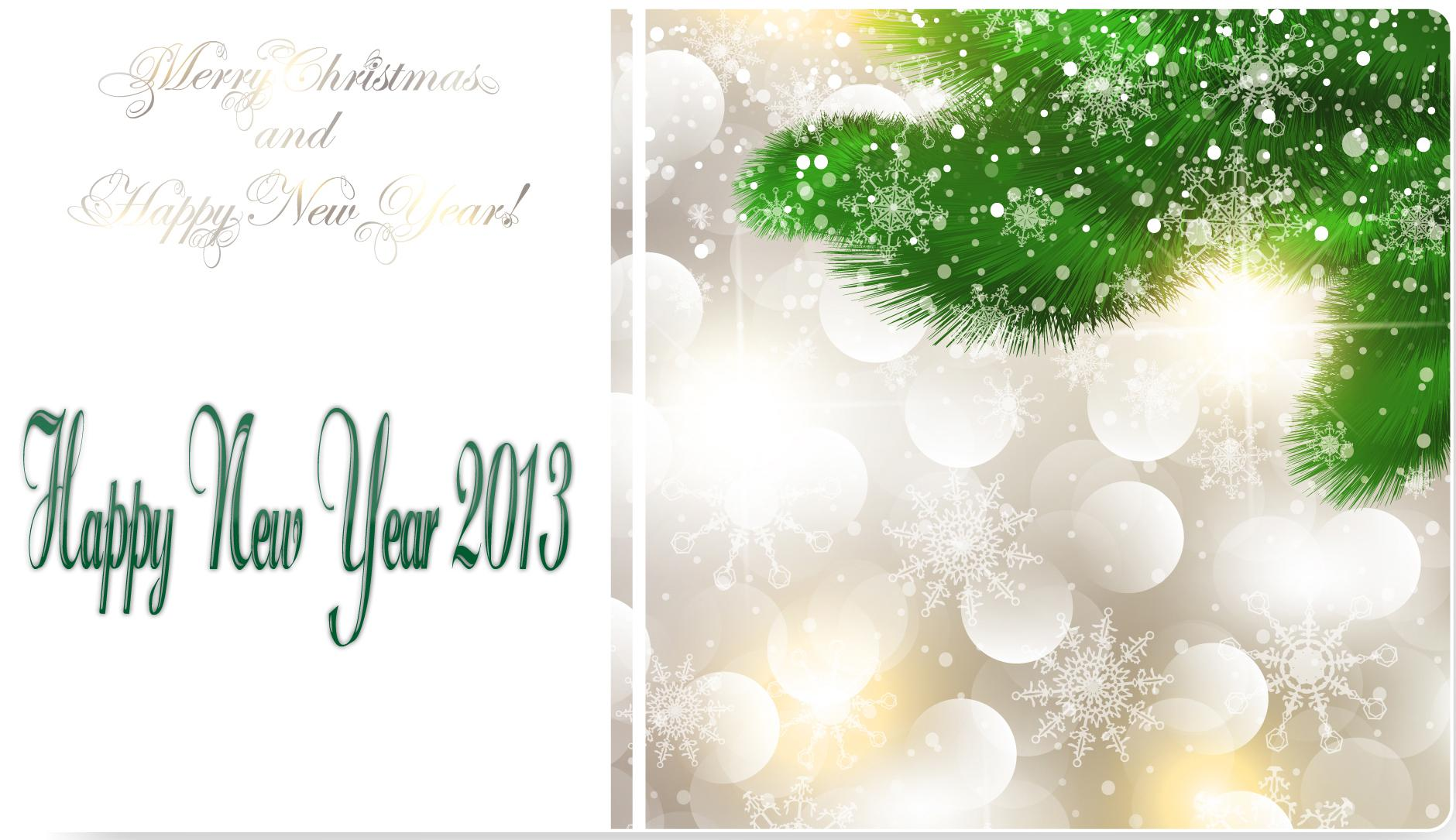 eCards-Happy-New-Year-2013-Wishes