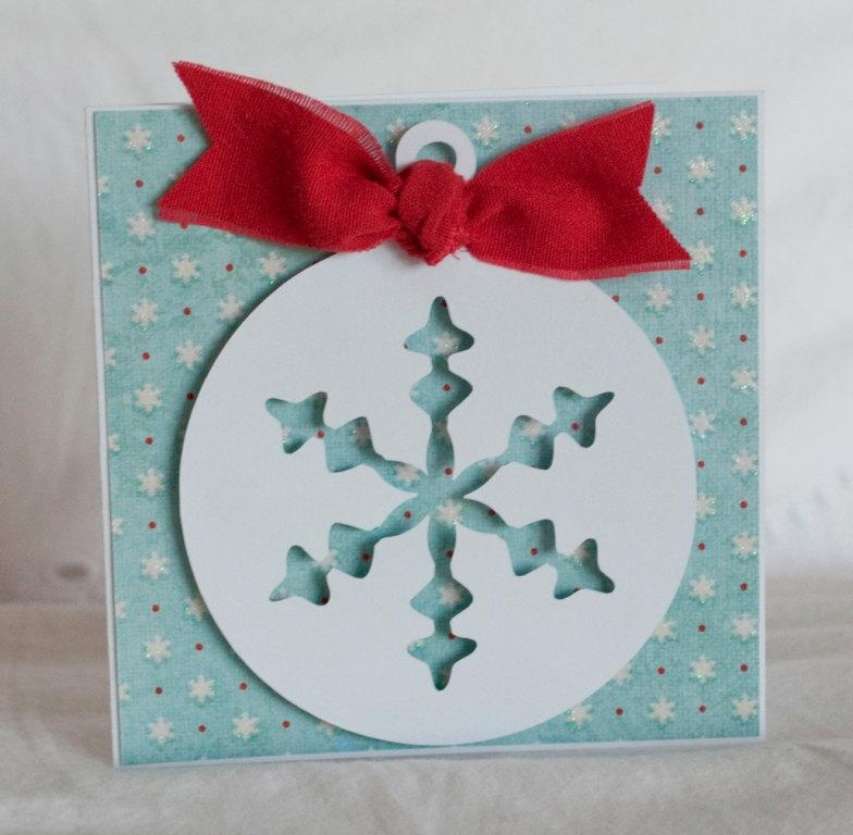 handmade-Christmas-cards-2012