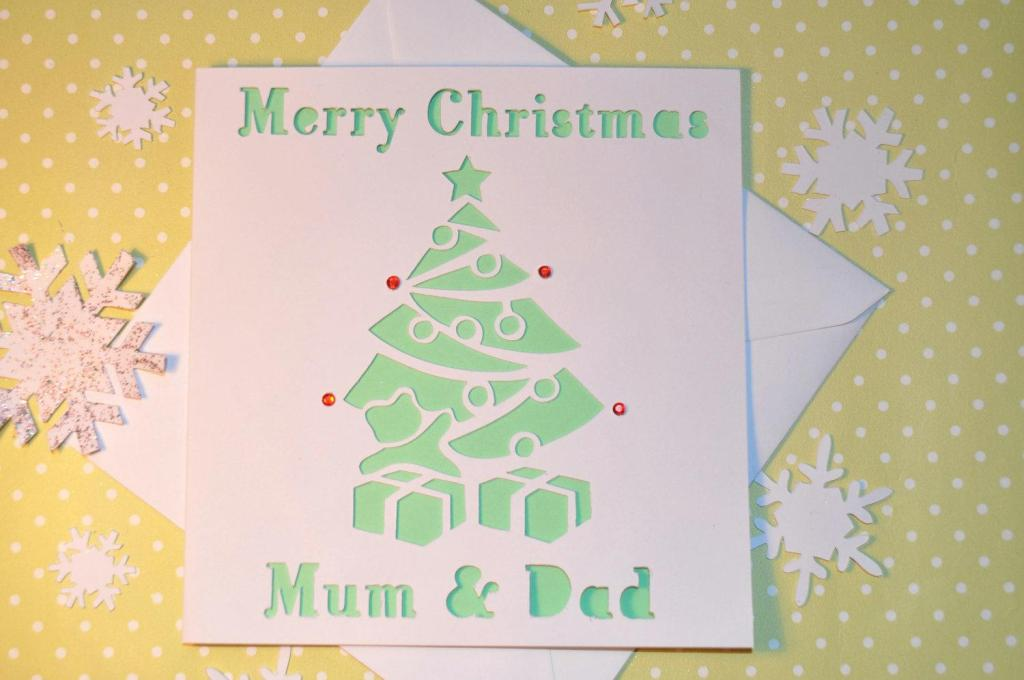 handmade_christmas_cards_ideas_christmas_cards_photo