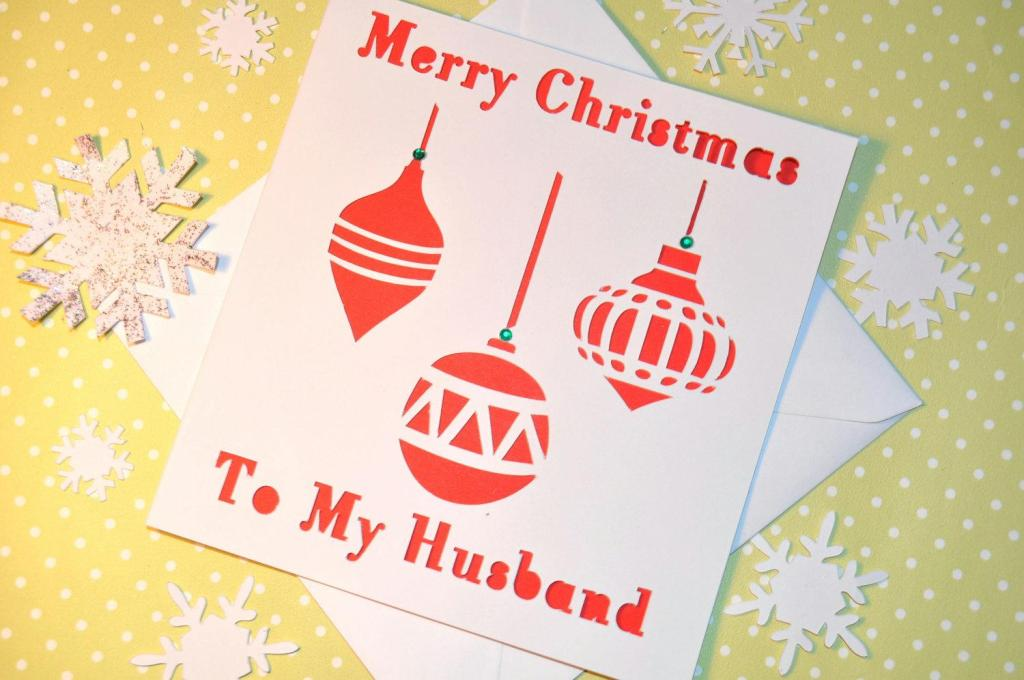 handmade_christmas_cards_ideas_christmas_cards_photos-8