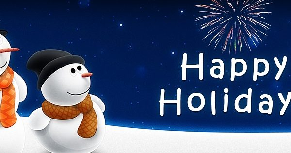 happy-holidays-facebook-cover-2 - 7275 - The Wondrous Pics