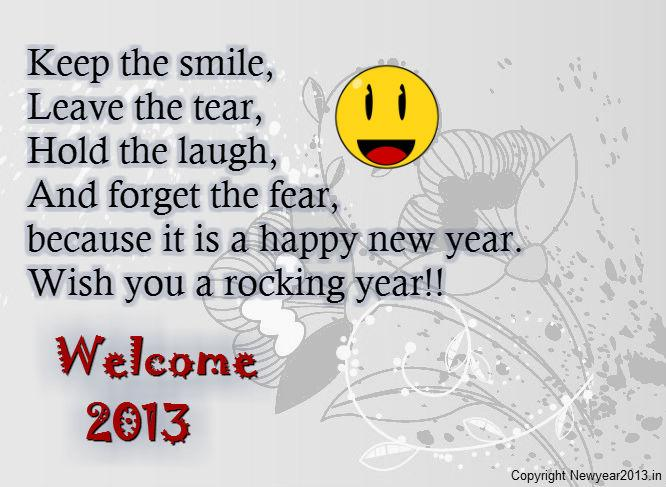 happy-new-year-2013-greetings-cards