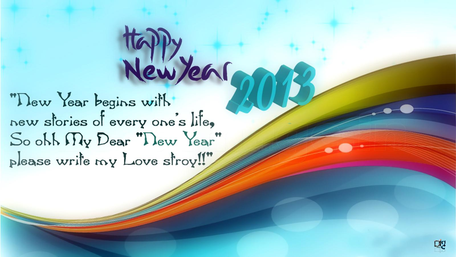 happy-new-year-2013-greetings