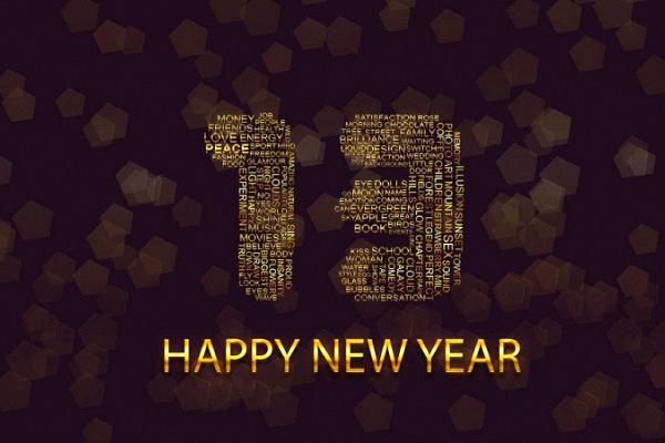 happy-new-year-2013-hd-wallpaper