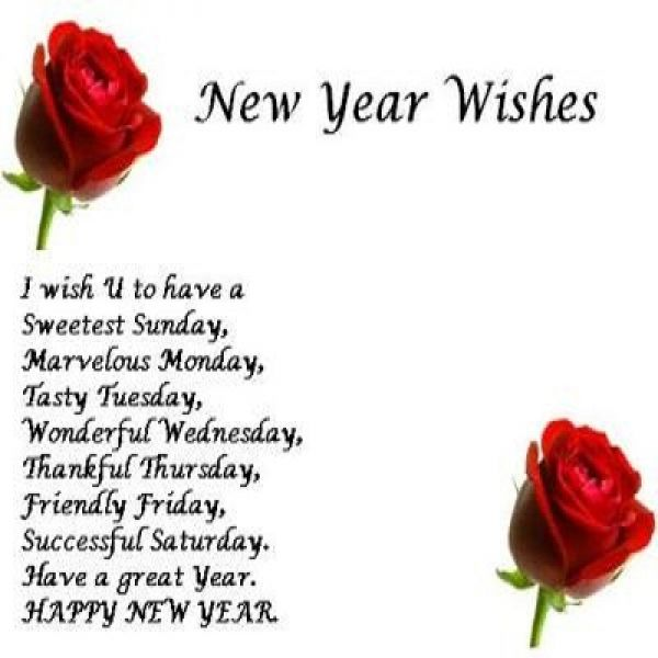 happy_new_year_wishes_2013-New-Year-Greeting