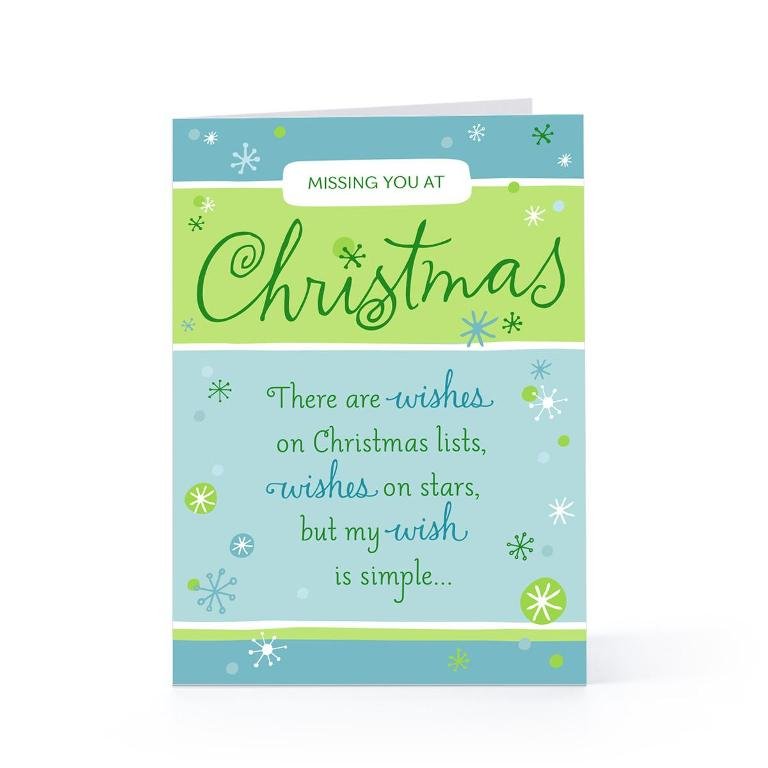 missing-you-at-christmas-christmas-greeting-card-1