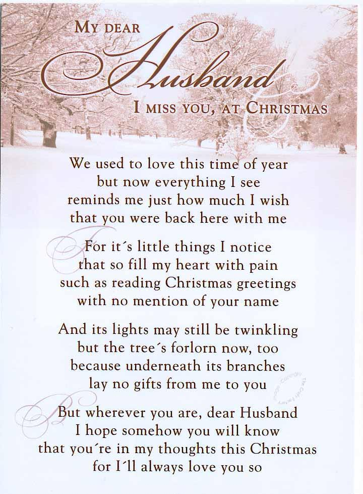 related posts missing you at christmas poems and quotes missing you at