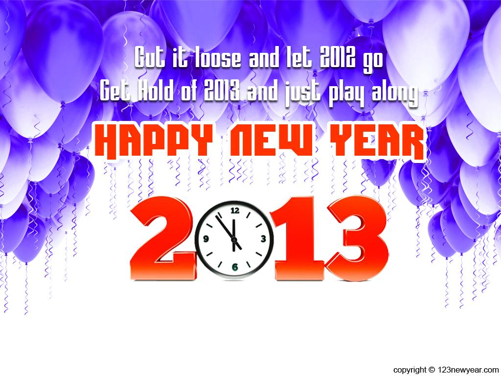 new-year-2013-quote-wallpaper