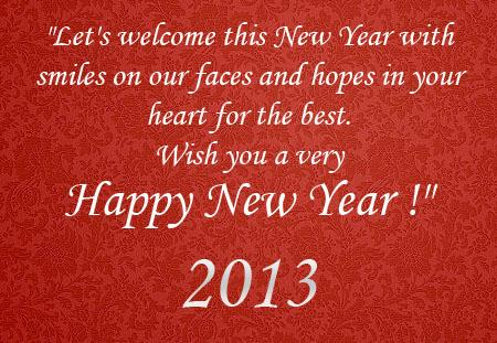 new-year-2013-wishes-quotes-wallpapers