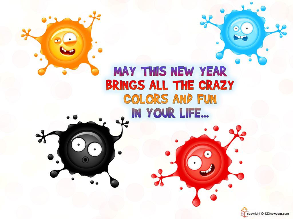 new-year-wishes-2013-wallpapers