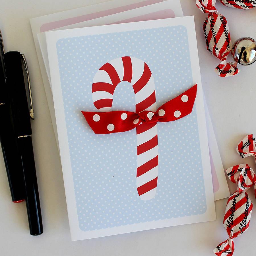 original_handmade-christmas-cards-23