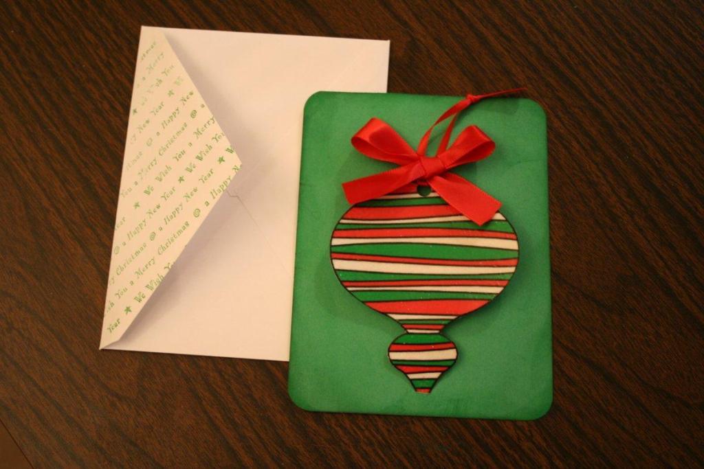 ornament_christmas_card