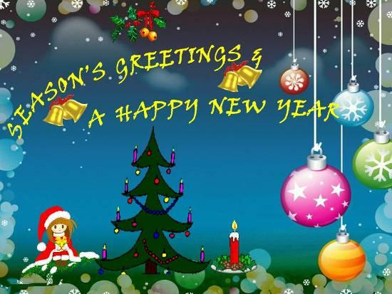 seasons-greetings-and-happy-new-year-2013