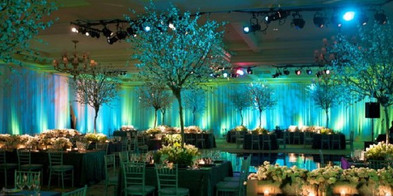Wedding Venue Decoration Ideas And Pictures The Wondrous