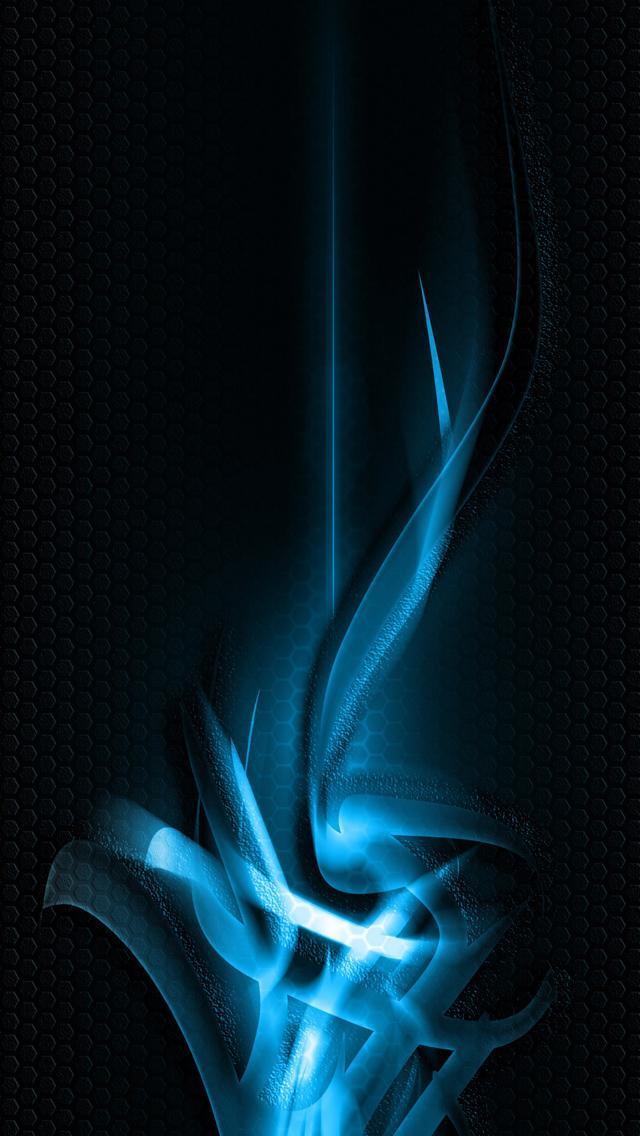 Cool Wallpapers HD Widescreen For Desktop Mobile Iphone ...