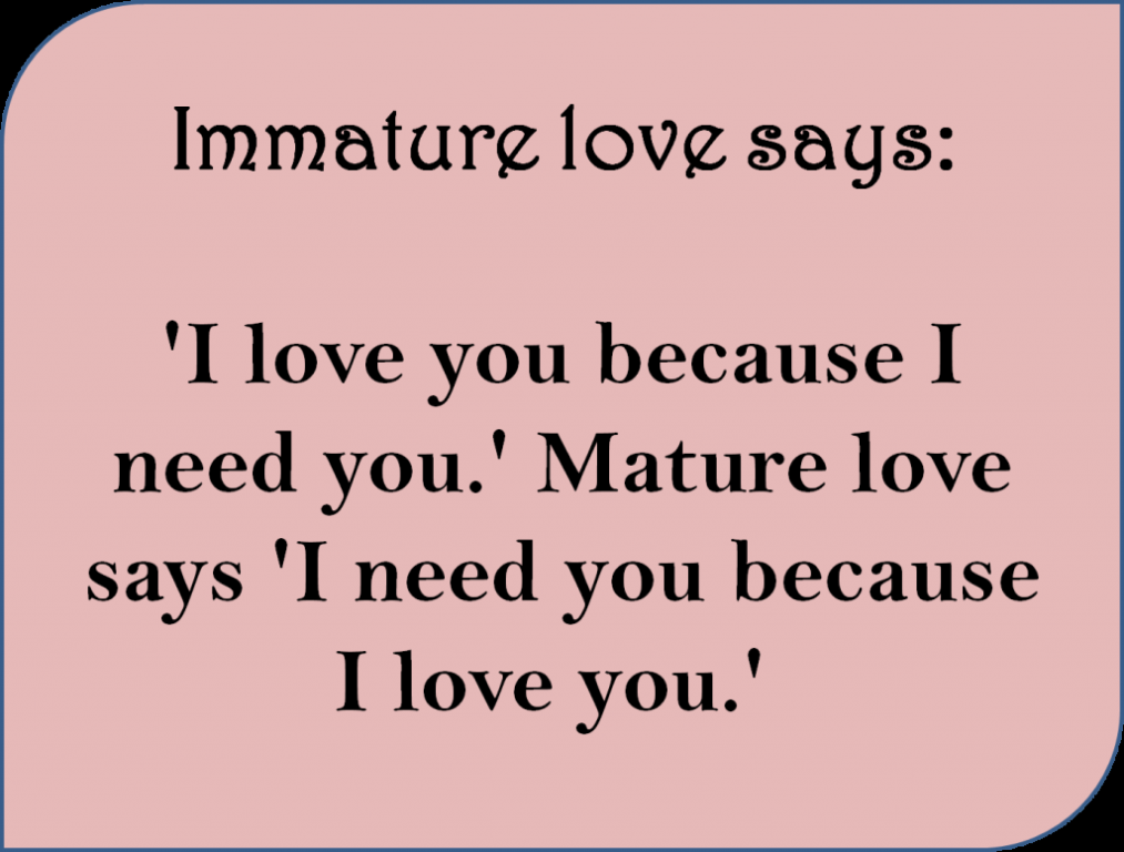 ... love quotes her love quotes for him love quotes and sayings love