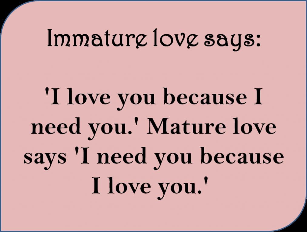 Love Quotes For Boyfriend Bisaya