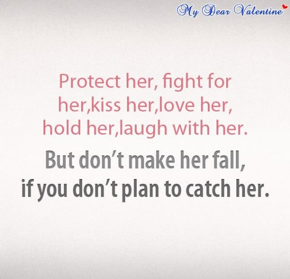 love quotes for her the wondrous pics