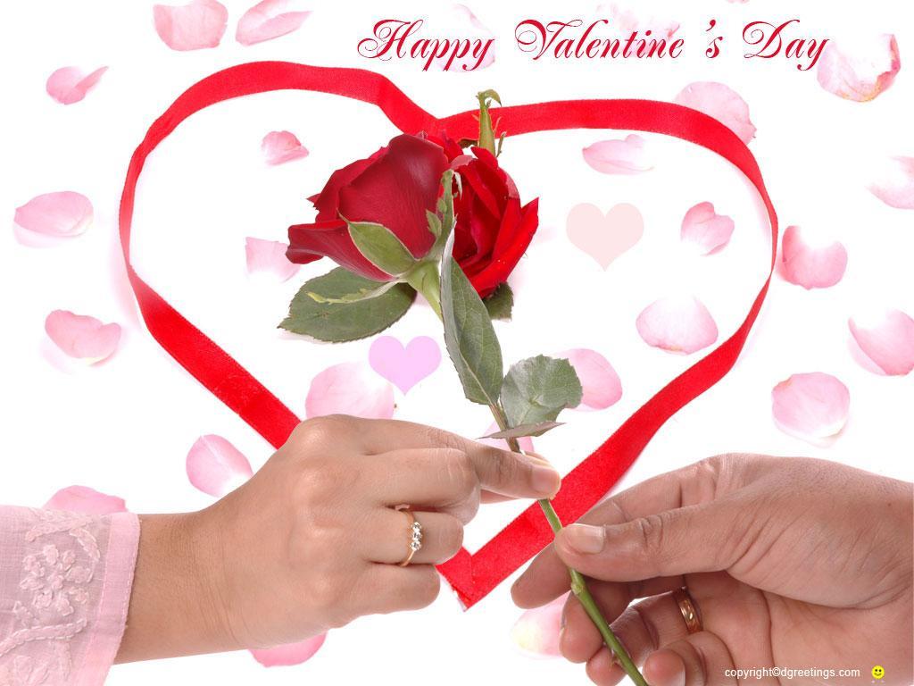 Valentines-Day-Wallpaper (5)