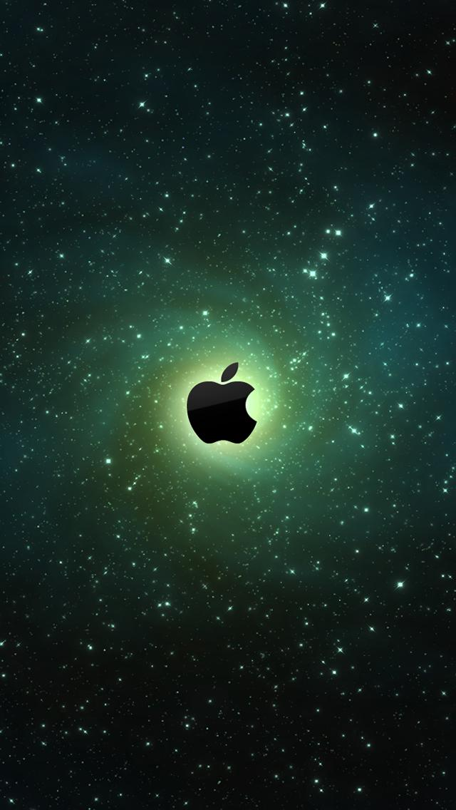 cool iphone 5 wallpapers