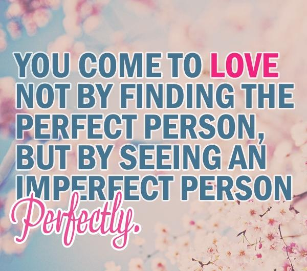 Love Quotes For Him About Eyes : Love Quotes For Him Eyes
