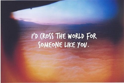 Love Quotes For Him Short And Sweet Tumblr : love-quotes-love-sayings-10.jpg