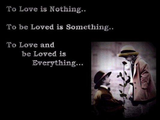 quotes and sayings love quotes for him love quotes her love quotes ...