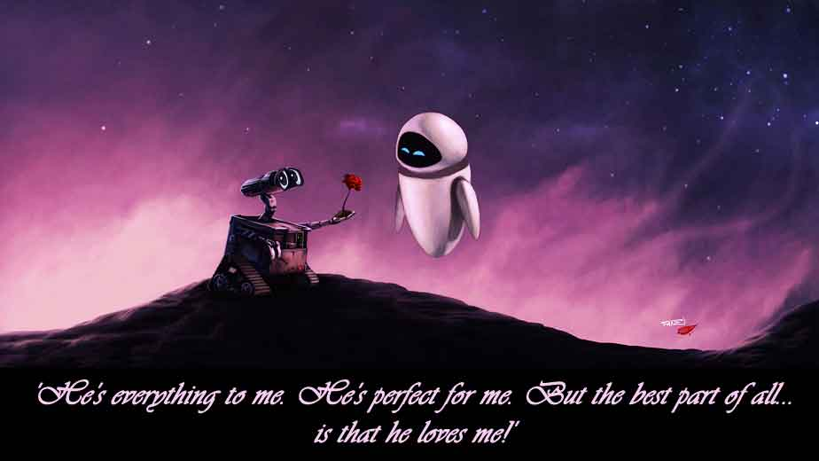 short-cute-love-quotes-wall-e
