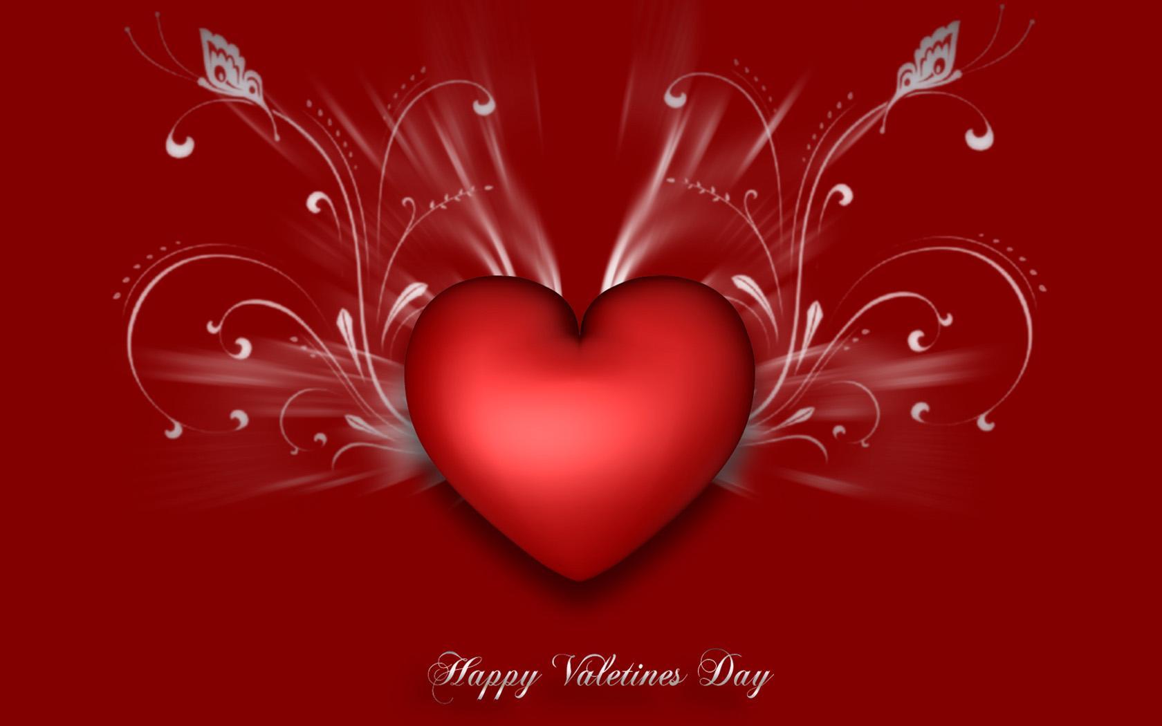 valentine-heart-hd-des...