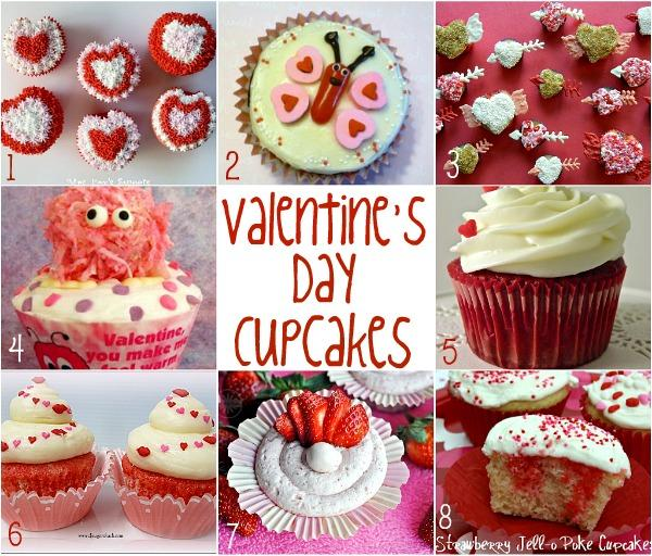 valentines_day_cupcakes (9)