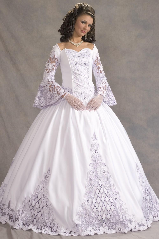 8 Wedding Dresses Wedding Dresses 2013 8 8253 The Wondrous Pics