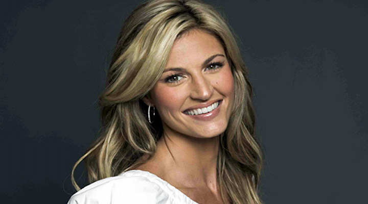 Erin Andrews Pictures