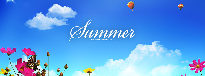 Summer_facebook_cover (5)