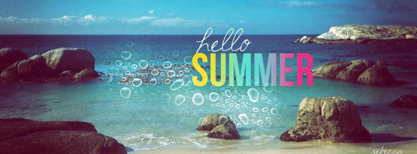 S U M M E R 2015 Summer_facebook_cover-7