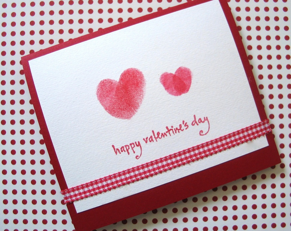 Valentine's Day Cards And Quotes