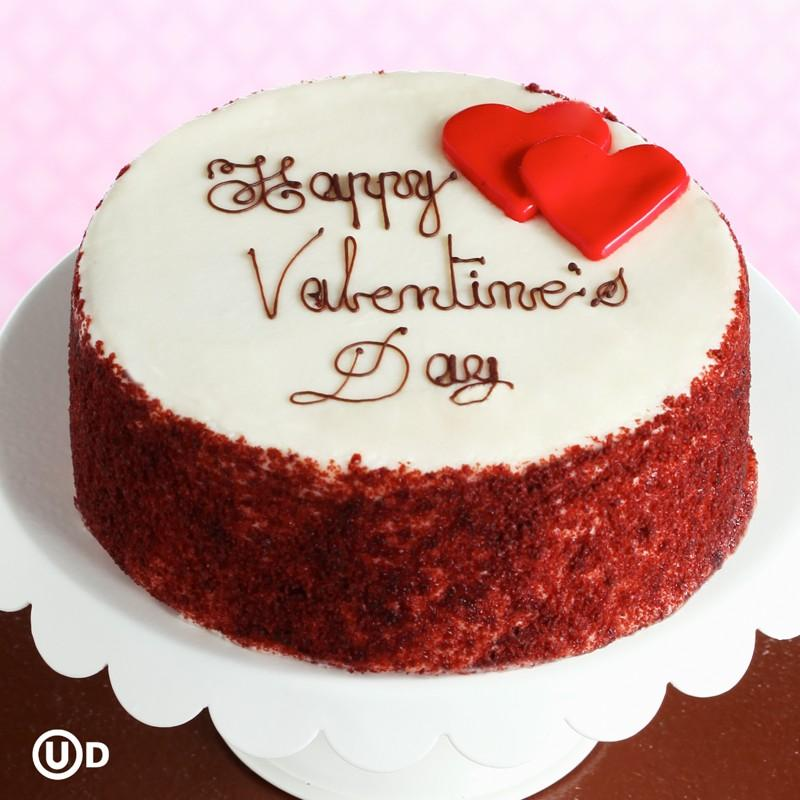 valentines-day-gifts (4) - 8340 - The Wondrous Pics