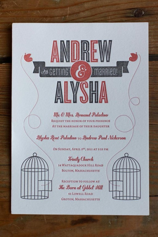 Andrew-&-Aly's-Wedding-Invi