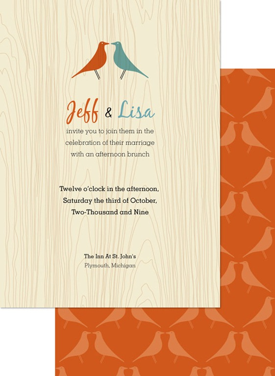 Jeff-&-Lisa-Wedding-Invitat