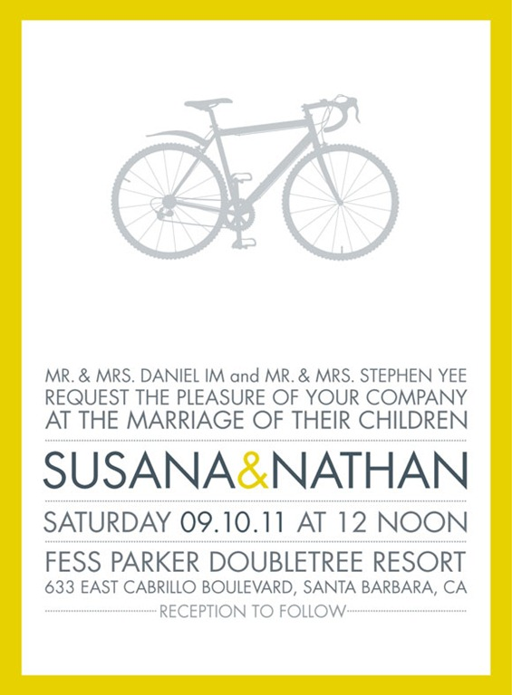 Susana-&-Nathan's-Wedding-I