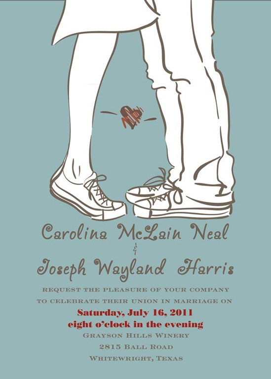wedding-invitation-designed